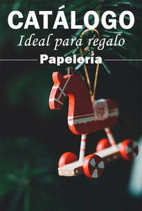 /es/categoria/formato-packs-regalo-m_G1193